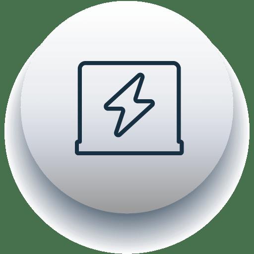 Planta Eléctrica